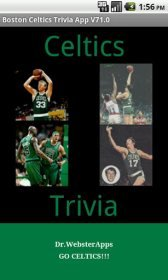 download Boston Celtics Trivia apk