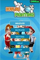 download Bowling Fighting apk