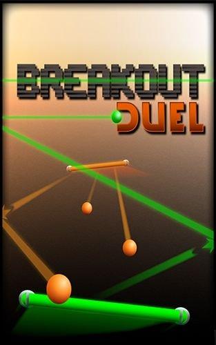 Borstal breakout download game