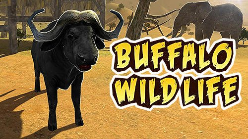 Buffalo sim: Bull wild life game for Android Download : Free Android