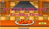 download Butter Chicken- Cooking apk