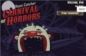 download Carnival of Horrors apk