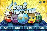 download Cestos 2 Party Time apk