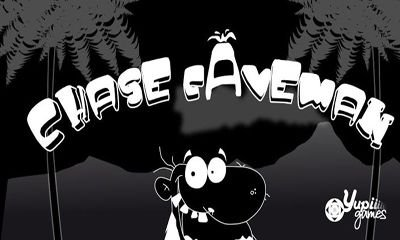 download Chase Caveman apk