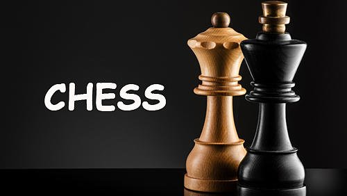 download Chess by Chess prince apk