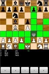 download Chess for apk