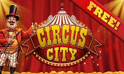 download Circus City apk