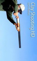 download Clay Shooting Hd apk