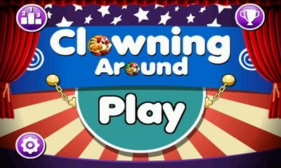 download Clowning Around apk