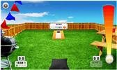 download Cornhole apk
