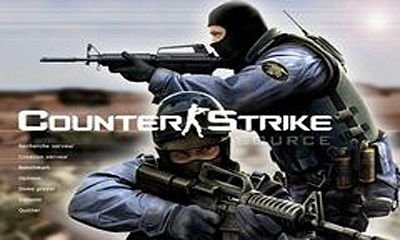download Counter Strike 1.6 apk