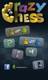 download Crazy Chess apk