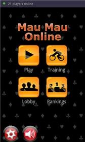 download Crazy Eights Online apk