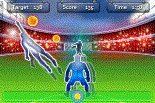 download Crazy Soccer Android apk