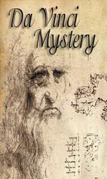 download Da Vinci Mystery apk