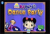 download Dancing Party apk
