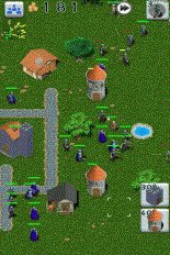 download Defense Craft Strategy HD Free apk