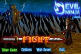 download Devil Ninja Beta apk