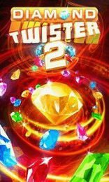 download Diamond Twister 2 apk