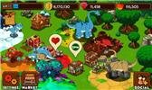 download Dino Island apk