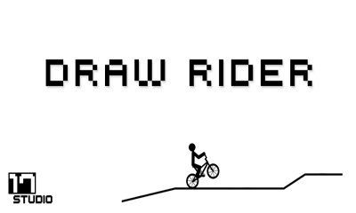 download Draw Rider apk