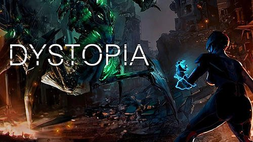 Dystopia: The crimson war game for Android Download : Free Android Games