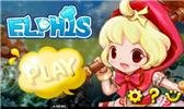 download Elphis Adventure apk