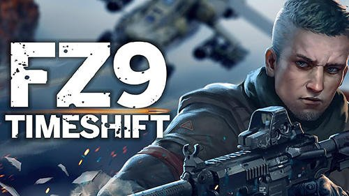 download FZ9: Timeshift apk