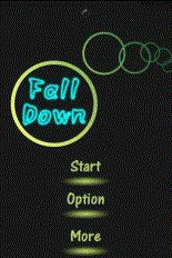 download Fall Down apk