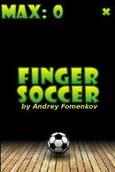 download Finger Soccer apk