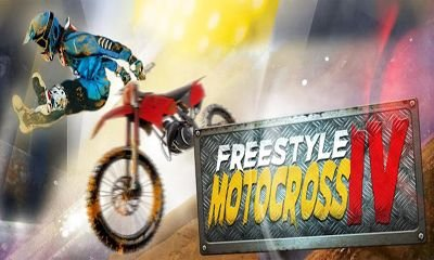 download Freestyle Motocross IV apk