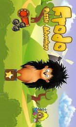 download Frodo Pazzle Adventure apk