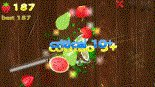 download Fruit Samurai apk