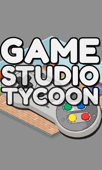 download Game studio: Tycoon apk