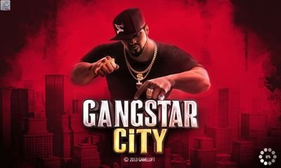 download Gangstar City apk
