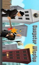 download Gangster Mission apk