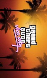 download Grand Theft Auto Vice City apk