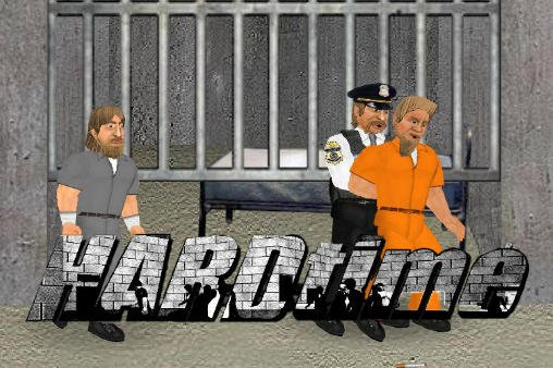 download Hard Time: Prison sim apk