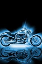 download Harley Motocycle Show apk