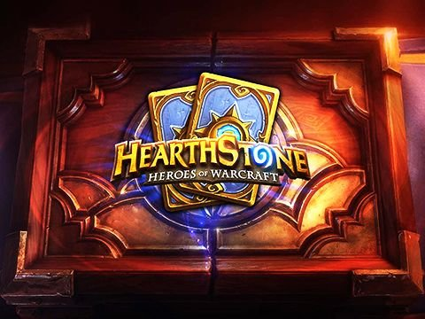 download Hearthstone: Heroes of Warcraft apk