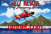 download Heli Rescue apk