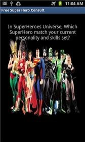 download Hero Identity Scan apk