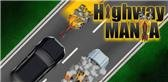 download Highway Car Race apk
