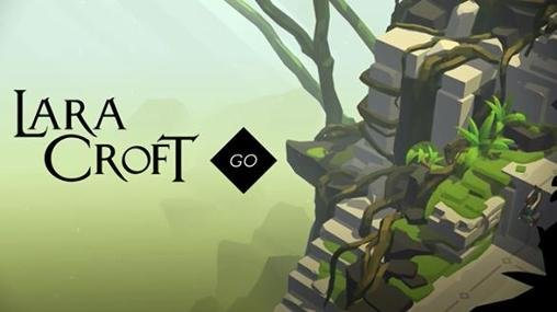 download Lara Croft go apk