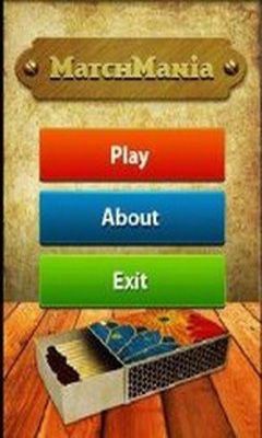 download MatchMania apk