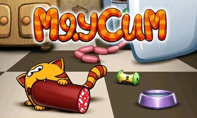 download Mew  Sim apk
