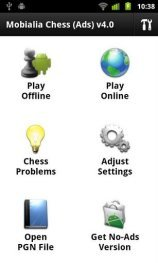 download Mobialia Chess Ads apk