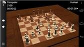 download Mobialia Chess Free apk