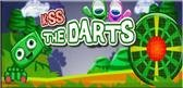 download Monster Shooter Kiss The Darts apk