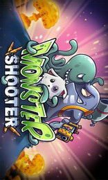 download Monster Shooter apk